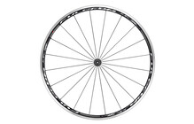 Fulcrum Racing 7 CX Racefiets Wielset LRS, Campagnolo zwart